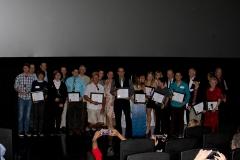 All diplomas