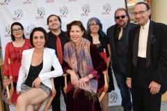 2017 Film Festival Gala 121