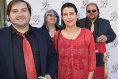 2017 Film Festival Gala 26