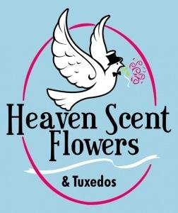Heaven-Scent-Flowers